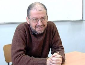 Човекът на НБА в България: Договорът на Коби е цели 90 страници (видео)