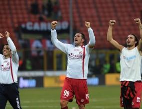 Ливорно отмъква трансферна цел на ЦСКА