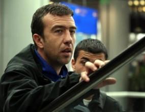 Георги Петков: По-добре в Кипър, отколкото в Турция
