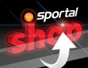 Пазарувайте в Sportal Shop екипите на любимите си отбори
