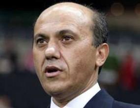 Дел Нидо: Който казва, че Барса е лидер заради съдиите, не разбира от футбол