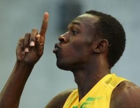 "Болт ще участва в спринта на 100 метра в ""Диамантената лига"" в Ню Йорк"