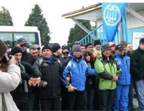 """Дружество """"Левски"""" подкрепя справедливите искания на студентите и ръководството на НСА"""