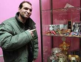 Серафим Тодоров: Храня семейство с 600 лева