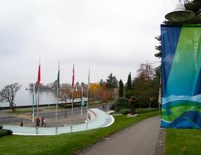 Швейцария с рекорден брой спортисти във Ванкувър