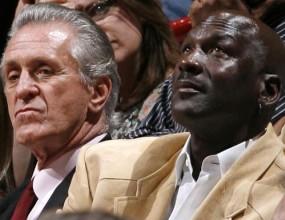Майкъл Джордън иска да купи отбор в НБА