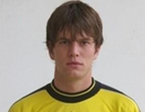 Чворович вече тренира на пълни обороти