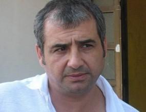Лъчо Танев: Няма интерес към Манчев, Янчев и Виданов