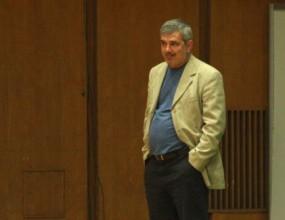 Иван Чолаков: Черноморец не са аутсайдери
