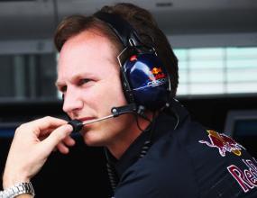 Хорнер: Формула 1 рискува да загуби още производители