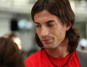 ЦСКА продаде първи футболист през зимата