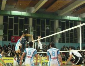 Арда с първа победа за 2010-та след 3:1 над Славия