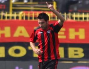 Мартин Камбуров: Пазим си головете за първенството