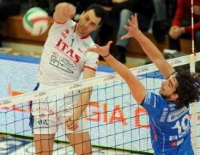 Казийски и компания с нова победа в Италия