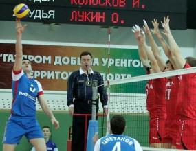 Отлични Тошко Алексиев и Христо Цветанов, Локо-Изумруд с поредна загуба в Русия
