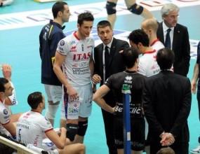Радостин Стойчев: Не бе красива победа, но важна