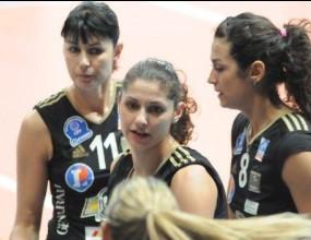 Ева Янева и Кан спечелиха дербито на Франция