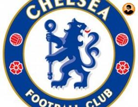Пълна история на Футболен клуб Челси разделена на 16 части.