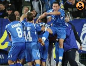 Кошмара на Левски може да го спъне към Лига Европа?