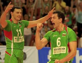Матей и Владо без тренировки в България, летят директно за Аржентина