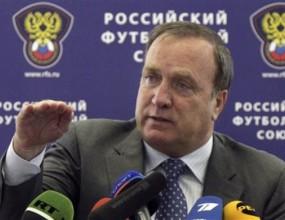 Адвокаат подписа четиригодишен договор с Русия