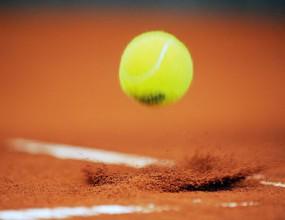 Силен старт на българските тенисисти в Пловдив