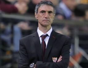 Антонио Алварес: Шансовете ни с Атлетико са равни