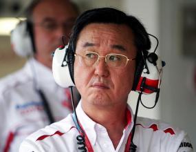 Тойота няма намерение да се връща във Формула 1