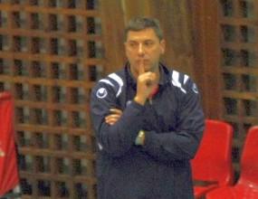 Пламен Христов и Петър Шопов на стаж при Професора във Варна