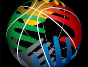 Шест страни със заявки за домакинство на Евро 2013 за мъже