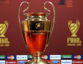 Финалът на Шампионската лига тази събота по PRO.BG