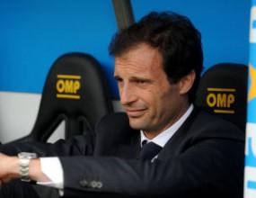 Милан решава измежду Алегри и Гали до дни