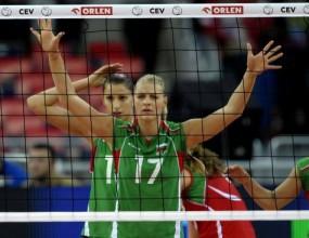 Шампионът на Русия разпитва за Страши Филипова