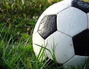 Боздански пусна футболистите на Вихрен във ваканция