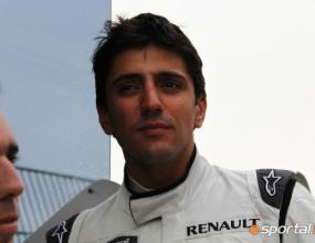Арабаджиев със суперколи на Speedshow 2010