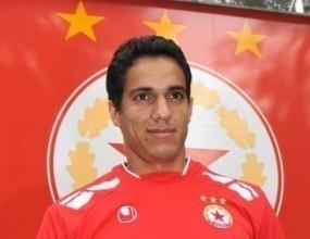 Платини се извинил и иска да се върне в ЦСКА