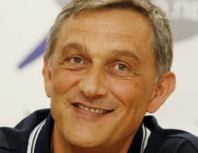 Джовани Капрара: Не очаквах да играем така добре срещу България