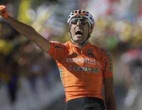 Наказаха сурово испански колоездач заради допинг