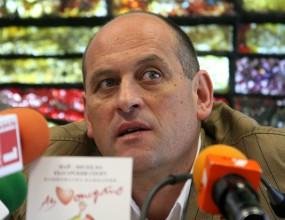 Росен Барчовски: Очаквам повече от българите