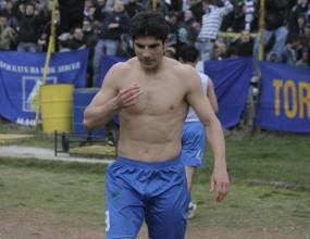 Левски посочи 17-годишен талант от Пловдив за новия Гонзо