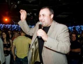 Наско Курдов купонясва с Руслан Мъйнов
