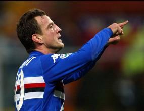 Щура работа: В Италия лишиха футболист от състезателни права до 2022 г.
