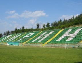 Боздански се разбра с Пирин, сменя Стефан Грозданов