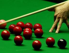 Аматьори получават страхотен шанс да играят на World Open