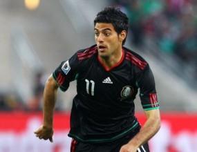 Карлос Вела: Мексико още има шанс да излезе от групата