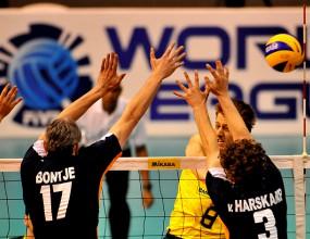 """Холандия развенча мита """"Бразилия"""" с победа 3:0 като гост (видео)"""