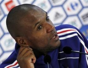 Френските национали бойкотират спортния министър