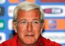 Нов опит да откраднат купата на Евро 2012