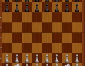 Два силни турнира по шахмат започнаха край Варна