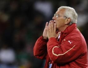 Марчело Липи: Доволен съм от духа на футболистите